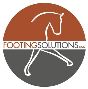 Footing Solutions USA