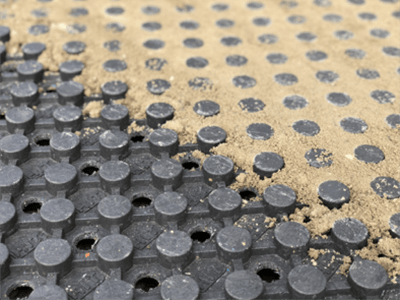 Arena Base Products - Arena Mats