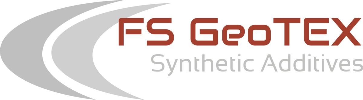 FSGeoTEX