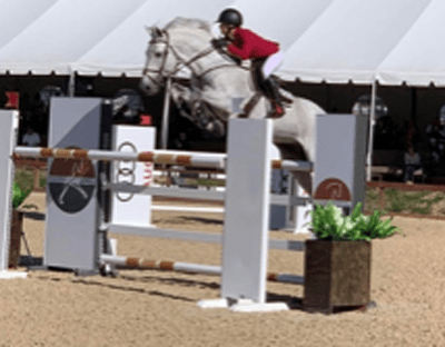 Footing Solutions USA Jump